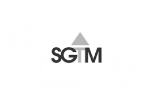 sgtm front